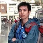 0_profile_top