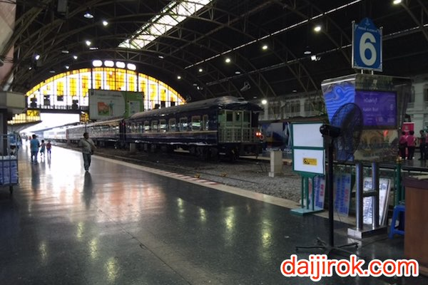 20160503j_train