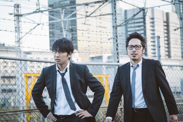 20160504j_salaryman