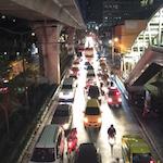 タイ、バンコク現地採用・移住のデメリット7個について考えてみた。