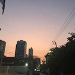 20160517j_top