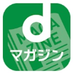 20160520j_top