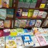 [タイ語]おすすめ!タイ文字勉強本ならこれ一択。「タイ文字読み書きの基礎」