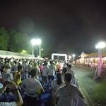 タイ・バンコクのマラソン大会ランニングイベント情報の探し方。