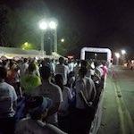 タイ・バンコクでのマラソン大会。申し込み方法2つと注意点2つ。