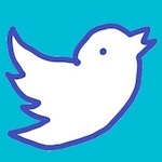 英語でツイッターを始めてみた。英語奮闘記1