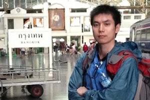profile2_200