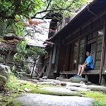 blog_toco_thumbnail_JP