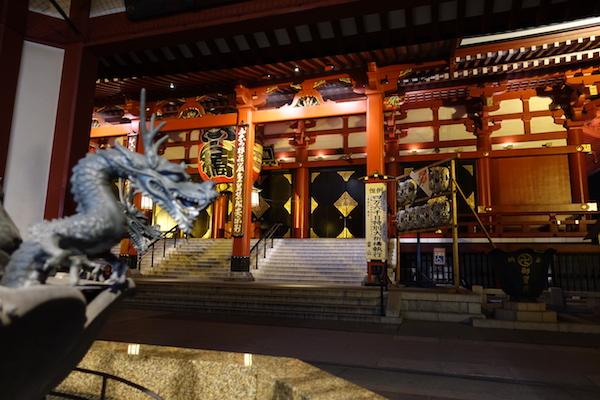 20160706_asakua_night_5