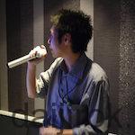 在住者にお勧め!カラオケで使えるタイの歌4選:男性歌手初級編