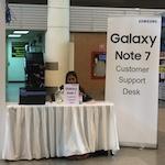 0161113j_galaxynote7_top