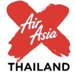 エアアジアXのタイ関空港直行便チケットを購入。その利点と欠点。