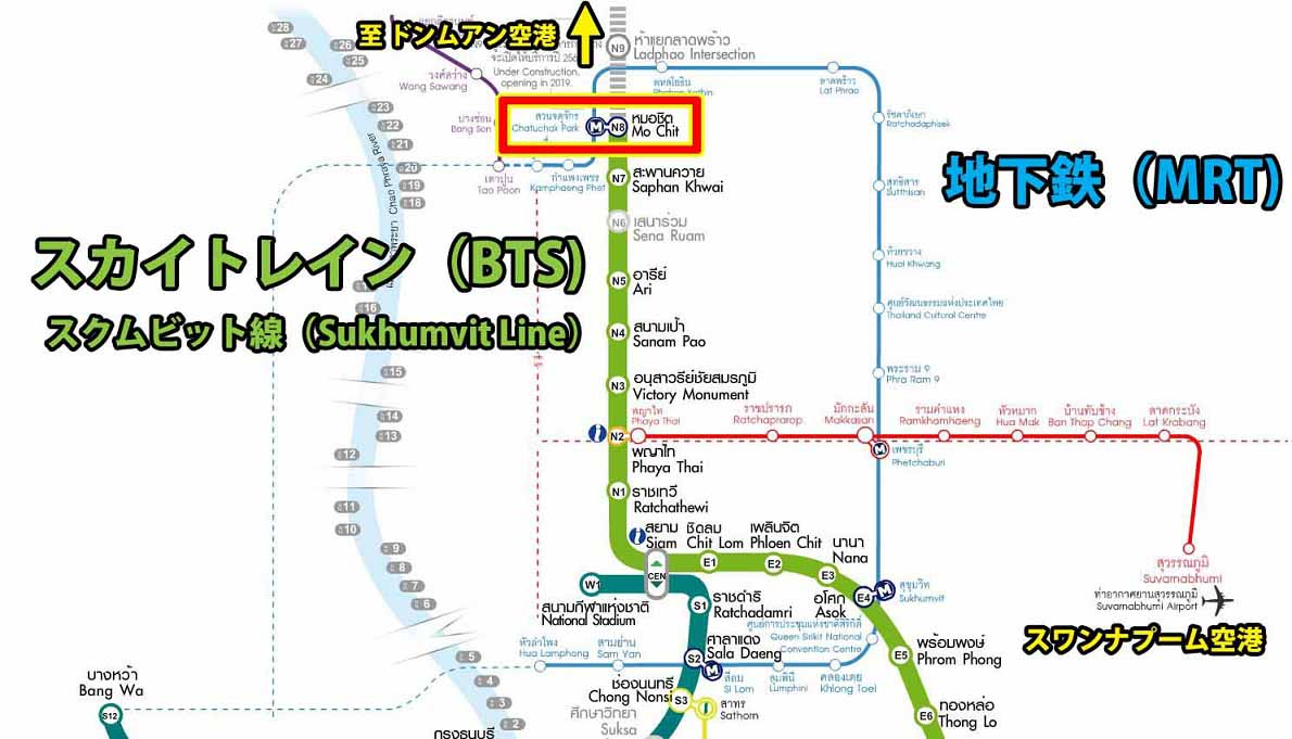 BTSMRT_Mapモーチット