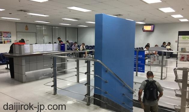 20161201j_thai_consular_13