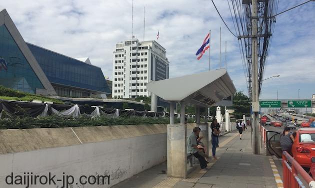 20161201j_thai_consular_21