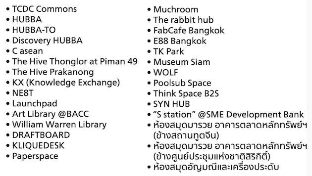 20161213j_coworking_visa_3