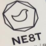 20161221j_ne8tcafe_top