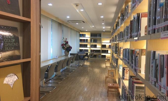 20161228j_git_library_4