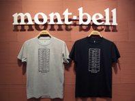 Montbell_Takasaki