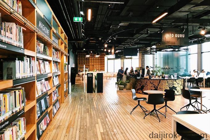 blog_20170608_ais_dc_16