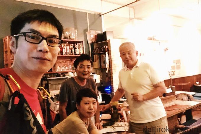 blog_20180530_CafeAngo_Laos_10