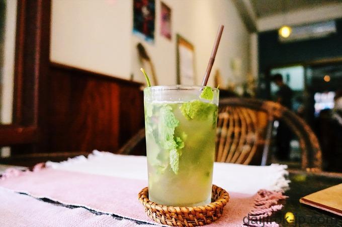 blog_20180530_CafeAngo_Laos_18