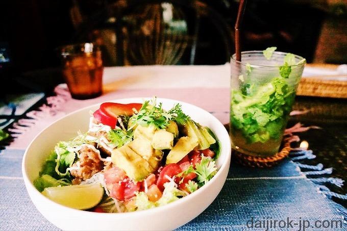 blog_20180530_CafeAngo_Laos_4