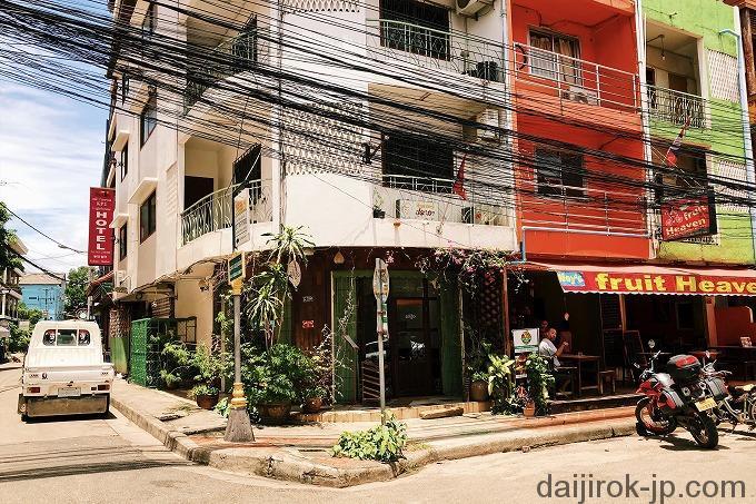 blog_20180530_CafeAngo_Laos_9