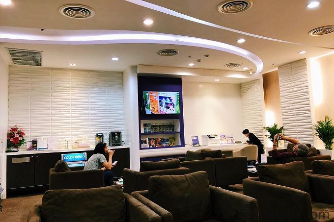 blog_20180608_AEON_Lounge_CTW_1