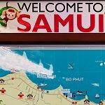 blog_20180613_howtogo_Samui_Thumbnail