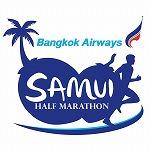 blog_20180614_samui_marathon_Thumbnail