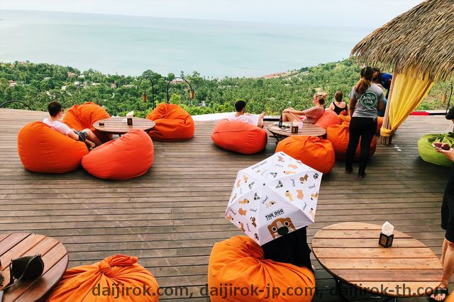 blog_20180616_Samui_Jangle_115