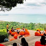 blog_20180616_Samui_Jangle_Thumb