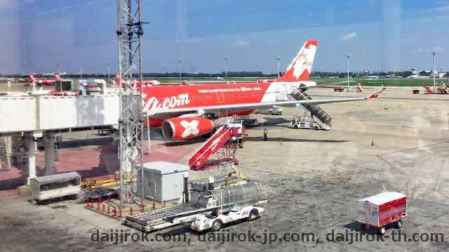 blog_Airasia1