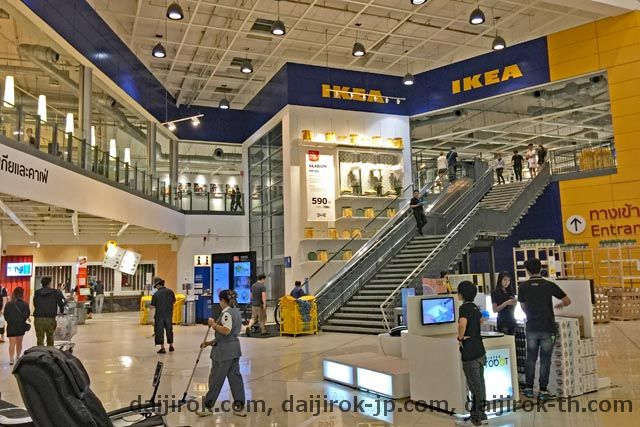 blog_ikea_standing_top