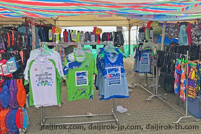 20180810_pattaya_marathon2018_23