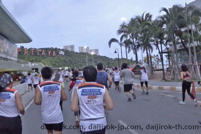 20180810_pattaya_marathon2018_4