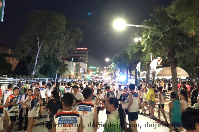 20180810_pattaya_marathon2018_9